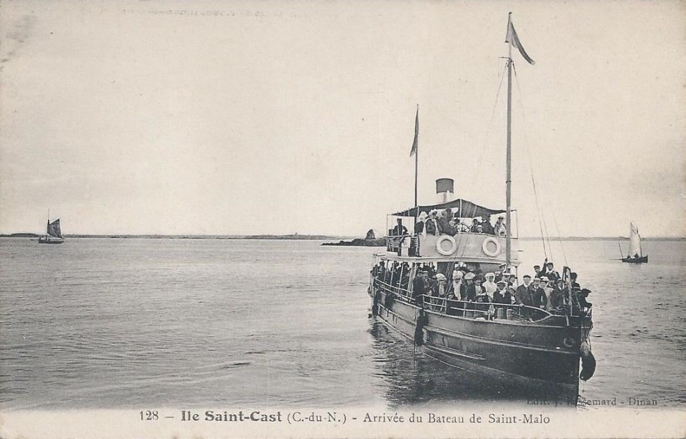Saint cast bateau3